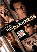 The Darkness - Greg McLean
