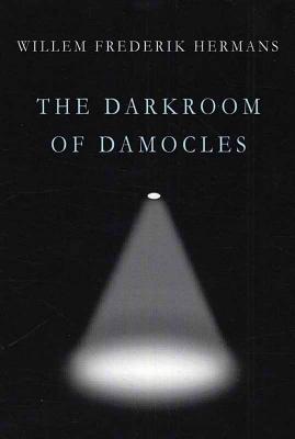 The Darkroom of Damocles - Hermans, Willem Frederik
