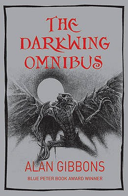 The Darkwing Omnibus - Gibbons, Alan
