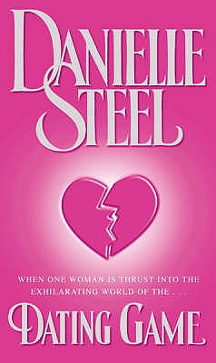 The Dating Game - Steel, Danielle
