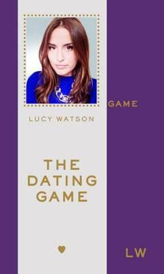 The Dating Game - Watson, Lucy