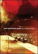 The Dave Matthews Band: Live at Piedmont Park [2 Discs]