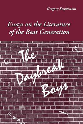 Quarterly essay 52
