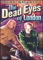 The Dead Eyes of London - Alfred Vohrer