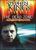 The Dead Zone [Special Collector's Edition] - David Cronenberg