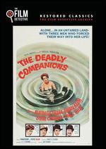 The Deadly Companions - Sam Peckinpah
