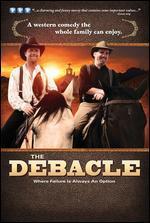 The Debacle