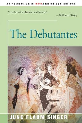 The Debutantes - Singer, June