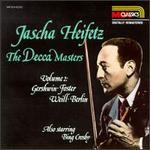 The Decca Masters, Vol. 2