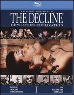 The Decline of Western Civilization [Blu-ray]