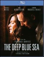 The Deep Blue Sea [Blu-ray] - Terence Davies