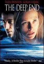 The Deep End - David Siegel; Scott McGehee