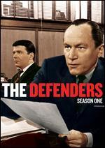 The Defenders: Season 01