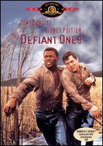 The Defiant Ones - Stanley Kramer