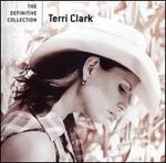 The Definitive Collection - Terri Clark