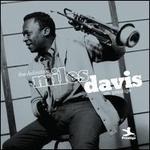 The Definitive Miles Davis on Prestige - Miles Davis
