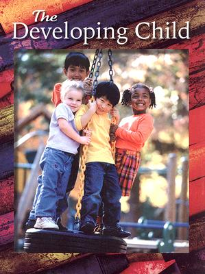 The Developing Child - McGraw-Hill (Creator)