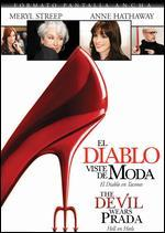 The Devil Wears Prada [Spanish]