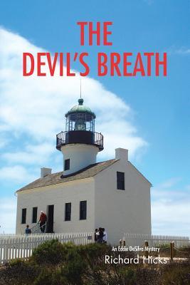 The Devil's Breath - Hicks, Richard