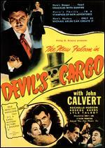 The Devil's Cargo