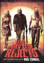 The Devil's Rejects [2 Discs]