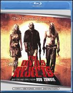 The Devil's Rejects [Blu-ray] - Rob Zombie