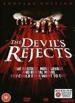 The Devil's Rejects [Special Edition]