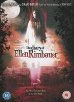 The Diary of Ellen Rimbauer