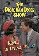 The Dick Van Dyke Show: Now... In Living Color!