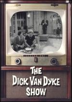 The Dick Van Dyke Show: Season One [5 Discs]