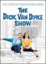 The Dick Van Dyke Show: The Complete Series [Remastered]
