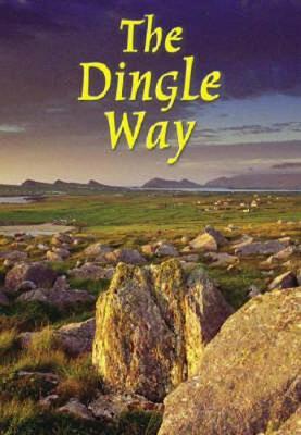 The Dingle Way - Bardwell, Sandra
