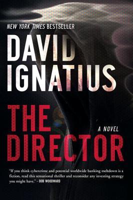 The Director - Ignatius, David