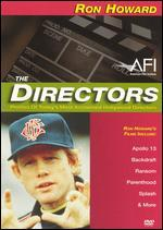 The Directors: Ron Howard