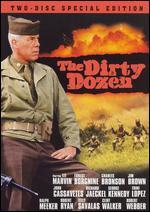 The Dirty Dozen [Special Edition] [2 Discs]