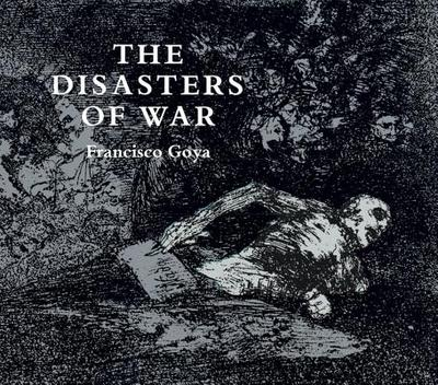 The Disasters of War - Goya, Francisco