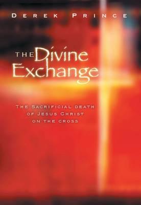 The Divine Exchange - Prince, Derek