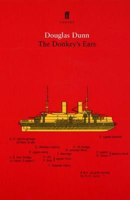 The Donkey's Ears - Dunn, Douglas