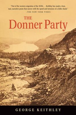 The Donner Party - Keithley, George
