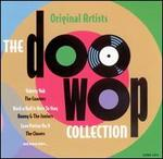 The Doo Wop Collection, Vol. 2