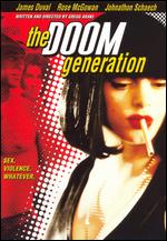 The Doom Generation - Gregg Araki