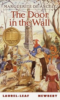 The Door in the Wall - De Angeli, Marguerite