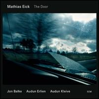 The Door - Mathias Eick