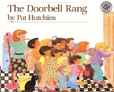 The Doorbell Rang - Hutchins, Pat (Introduction by)