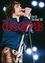 The Doors: Live at the Hollywood Bowl - Ray Manzarek