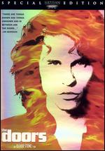 The Doors [Special Edition] [2 Discs] - Oliver Stone