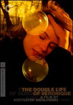 The Double Life of Veronique [Criterion Collection] - Krzysztof Kieslowski