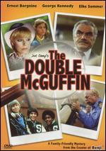 The Double McGuffin - Joe Camp