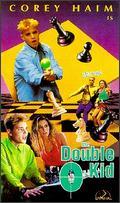 The Double O Kid - Duncan McLachlan