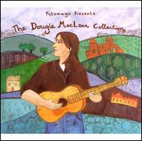 The Dougie MacLean Collection - Dougie MacLean